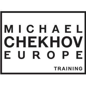Michael Chekhov Europe