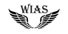 ウィアス ウィングス・インターナショナル・アクティングスクール